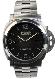 Panerai Contemporary Luminor 1950 Marina  PAM 352