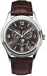 Patek Philippe Grand Complications Annual Calender  5146G/010